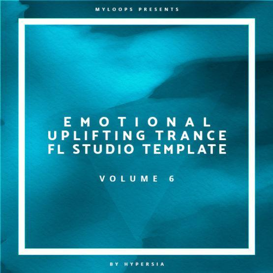 emotional-uplifting-trance-fl-studio-template-vol-6-by-hypersia