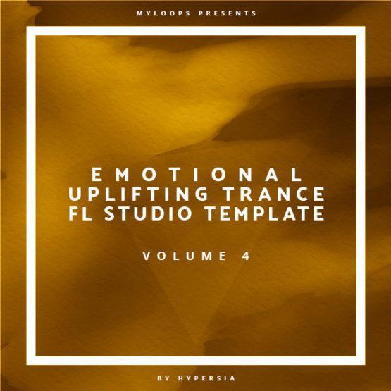 emotional-uplifting-trance-fl-studio-template-volume-4-hypersia