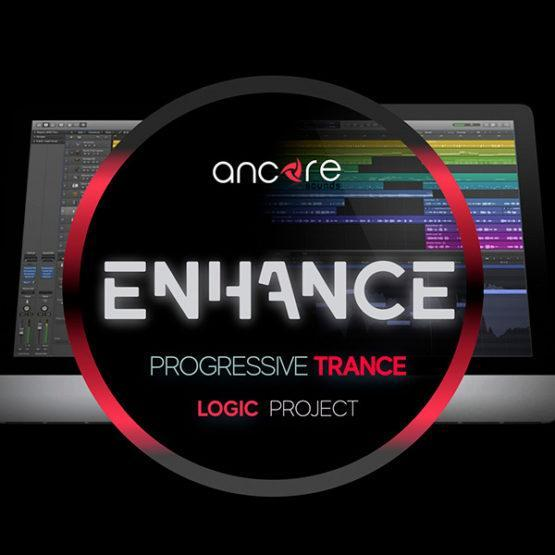 enhance-progressive-trance-logic-project-ancore-sounds