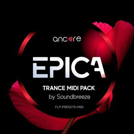 epica-trance-midi-pack-by-soundbreeze-ancore-sounds