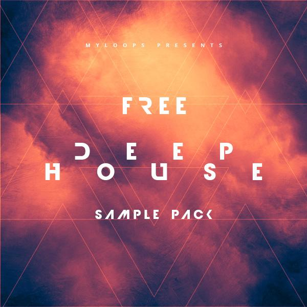 ableton house samples download
