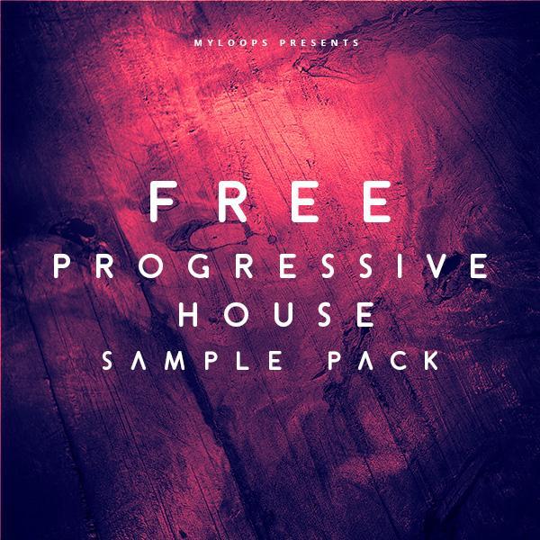 free-progressive-house-sample-pack-myloops