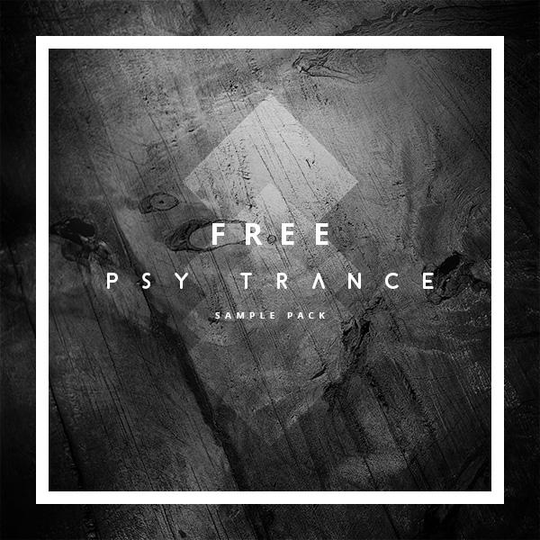 free-psy-trance-samples-pack-wav-midi-myloops