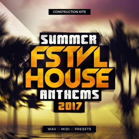 fstvl-house-anthems-2017-mainroom-warehouse