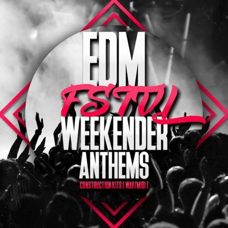 fstvl-weekender-anthems-sample-pack