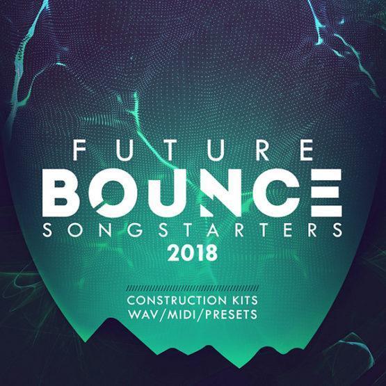 future-bounce-songstarters-2018-sample-pack