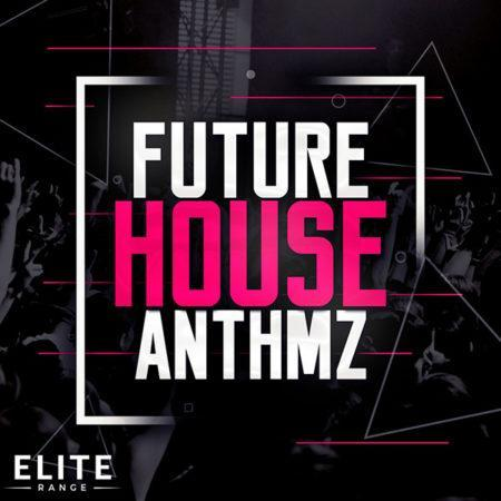 future-house-anthmz-sample-pack-construction-kits