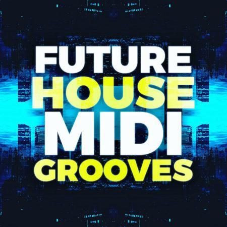future-house-midi-grooves