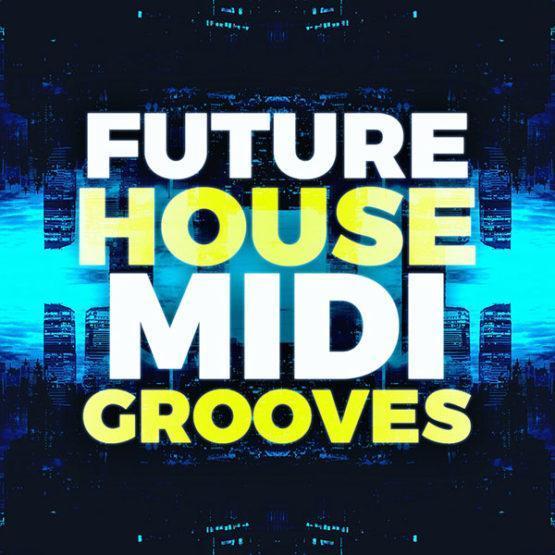 future-house-midi-grooves