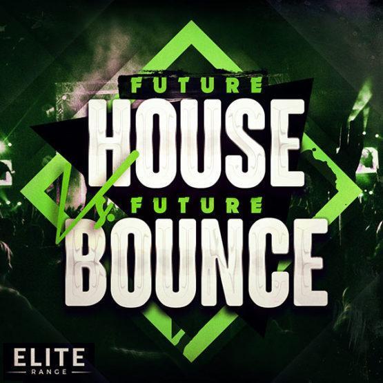 future-house-vs-future-bounce-sample-pack