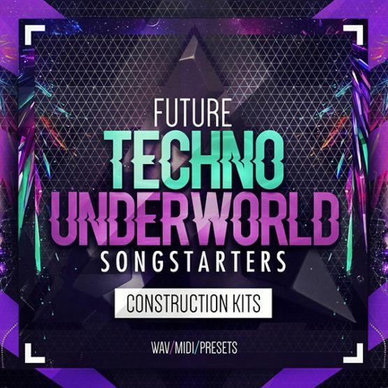 future-techno-underworld-songstarters-wav-midi