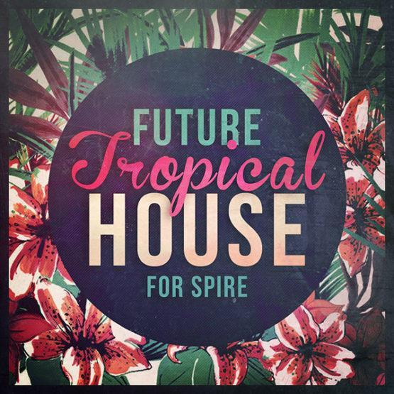 future-tropical-house-for-spire-mainroom-warehouse