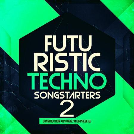futuristic-techno-songstarters-2-construction-kits
