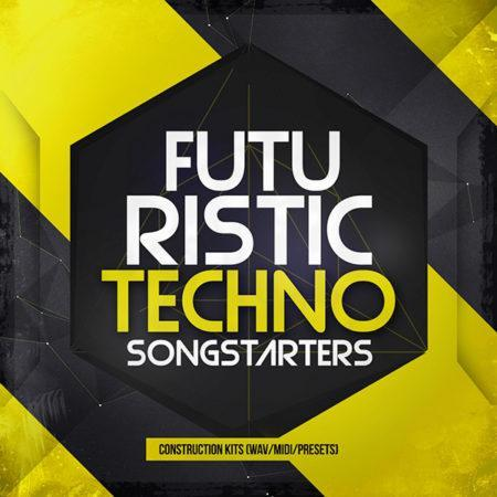 futuristic-techno-songstarters-mainroom-warehouse