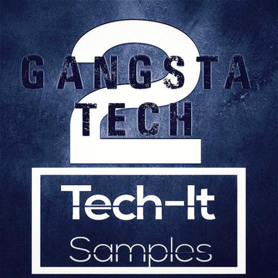 gangsta-tech-2-sample-pack-by-tech-it-samples