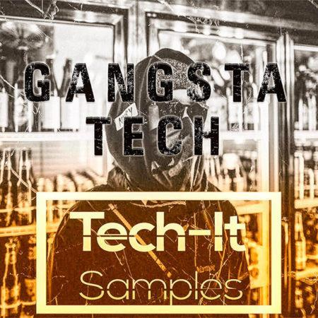 gangsta-tech-construction-kits-sample-pack