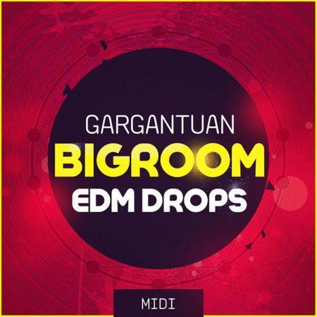 gargantuan-bigroom-edm-drops-midi-pack