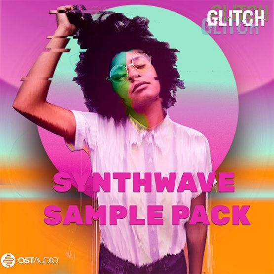 glitch-synthwave-sample-pack-by-ostaudio