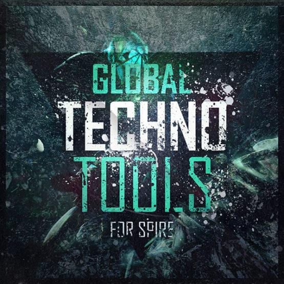 global-techno-tools-for-spire-soundset