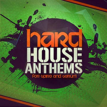 hard-house-anthems-for-spire-and-serum-soundset-mainroom-warehouse
