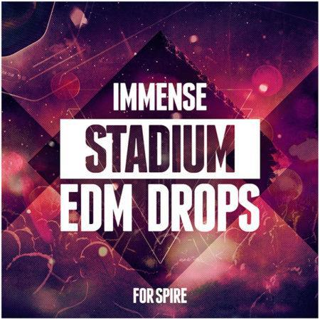 immense-stadium-edm-drops-for-spire-soundset