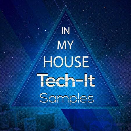 in-my-house-sample-pack-by-tech-it-samples