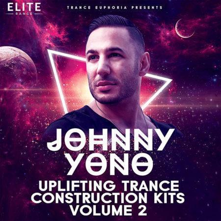 johnny-yono-uplifting-trance-construction-kits-vol-2