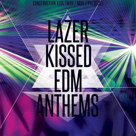 lazer-kissed-edm-anthems-sample-pack