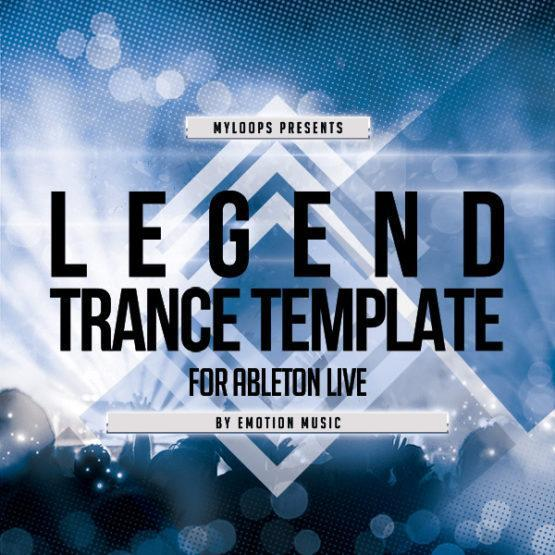 legend-trance-template-for-ableton-live-by-emotion-music