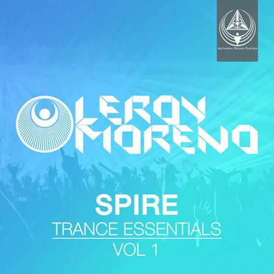leroy-moreno-spire-trance-essentials-vol-1-soundset