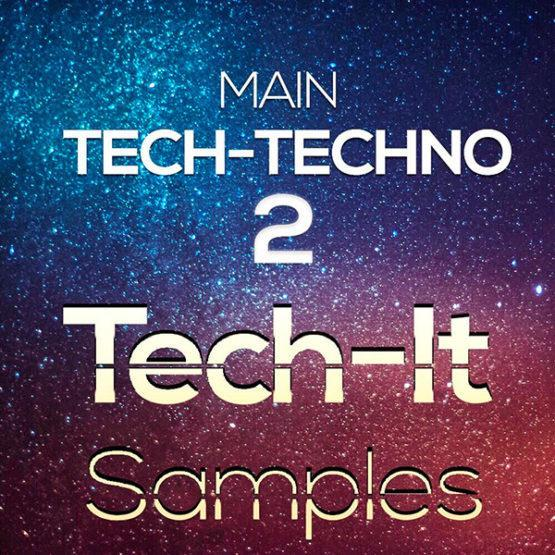 main-tech-techno-2-sample-pack-by-tech-it-samples