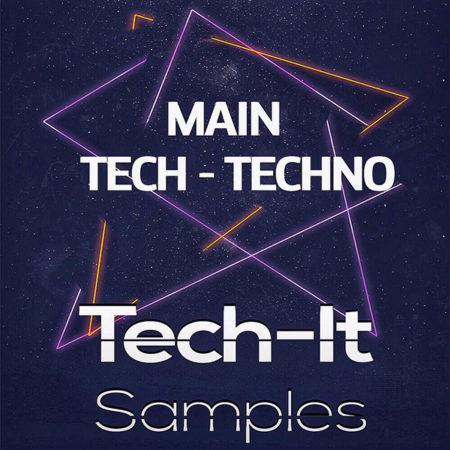 main-tech-techno-sample-pack-wav