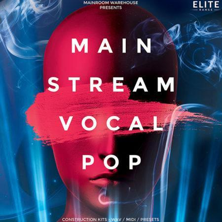mainstream-vocal-pop-sample-pack