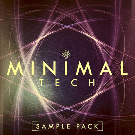 minimal-tech-sample-pack-mainroom-warehouse