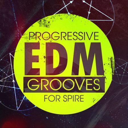 progressive-edm-grooves-for-spire-soundset