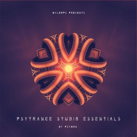 psytrance-studio-essentials-synths-and-drums-by-psymon