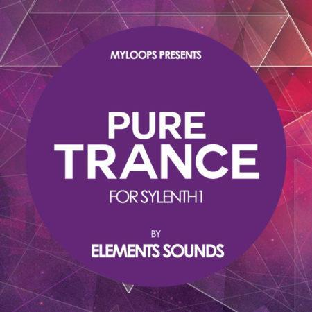 pure-trance-for-sylenth1-soundset-by-elements-sounds