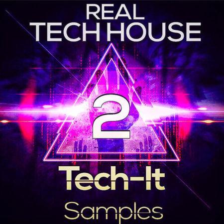 real-tech-house-2-construction-kits-sample-pack