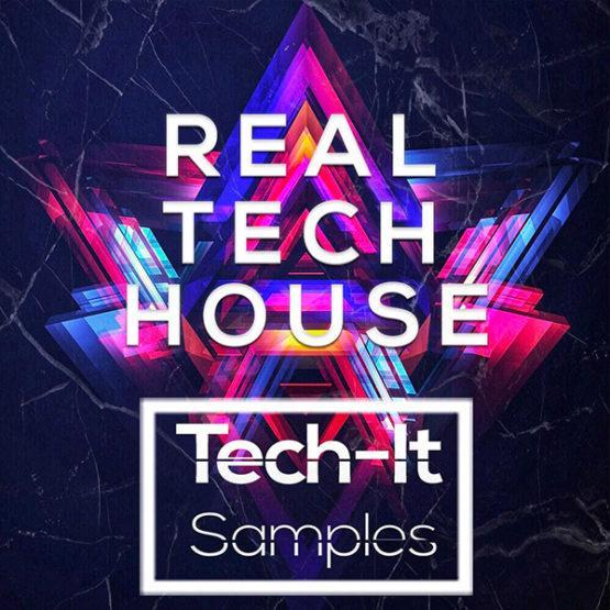 real-tech-house-sample-pack-by-tech-it-house