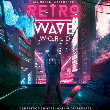 retrowave-world-sample-pack-mainroom-warehouse
