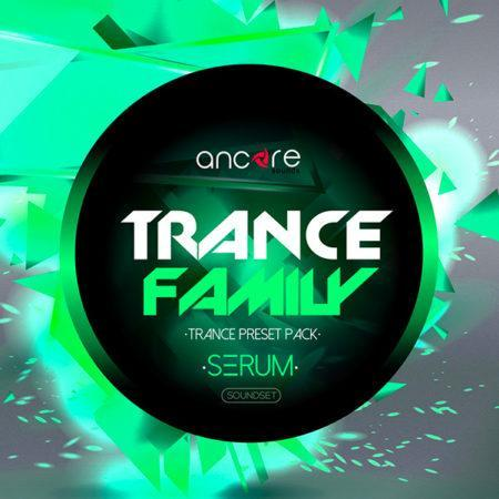 serum-trance-family-vol-1-soundset-by-ancore-sounds