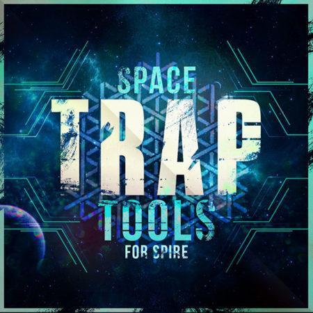 space-trap-tools-for-spire-mainroom-warehouse