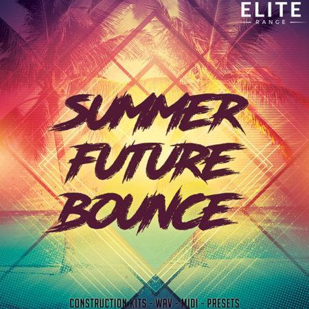 summer-future-bounce-sample-pack