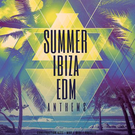 summer-ibiza-edm-anthems-sample-pack