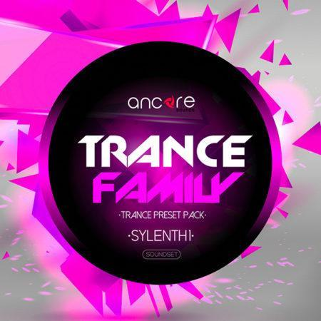 sylenth1-trance-family-vol-1-soundset-by-ancore-sounds
