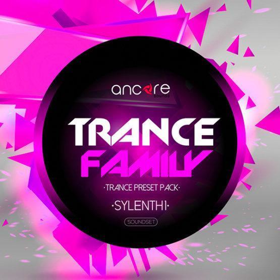 sylenth1-trance-family-vol-1-soundset-by-ancore-sounds