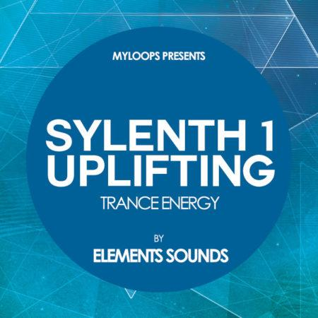 sylenth1-uplifting-trance-energy-soundset-by-elements-sounds