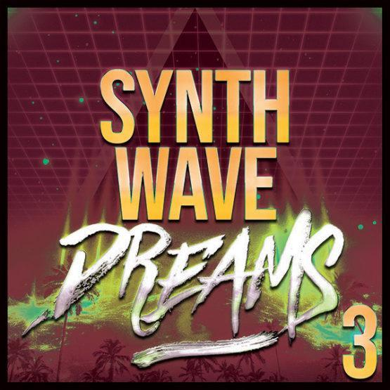 synthwave-dreams-3-construction-kits