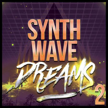 synthwave-dreams-construction-kits-mainroom-warehouse