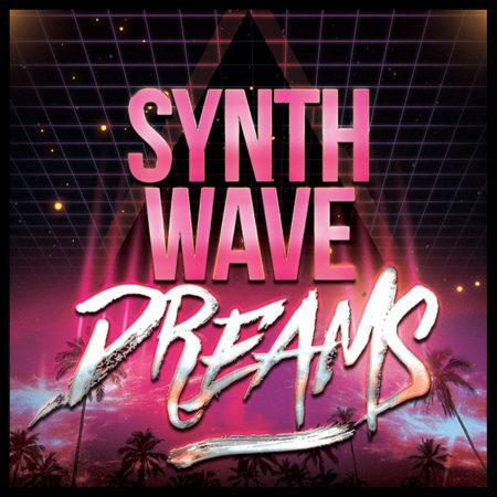 synthwave-dreams-sample-pack-mainroom-warehouse